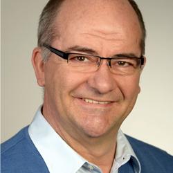 Udo Brunner