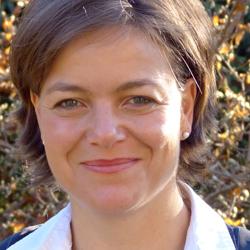 Andrea Scherkamp