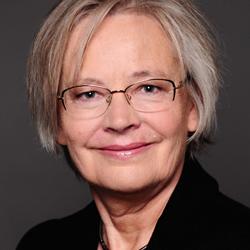Gudrun Voggenreiter