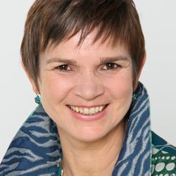 Heidi Wahl