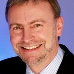 Axel Jagemann