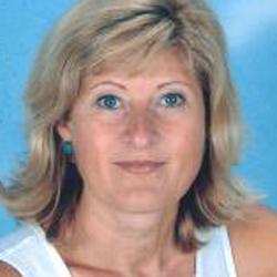 Anita Leikert