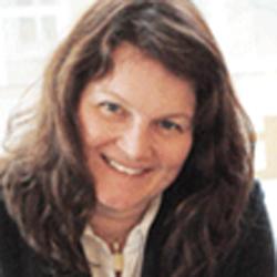 Daniela Sarrazin