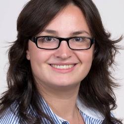 Cristina Mühl