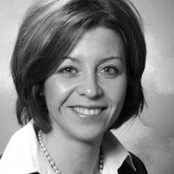 Ulrike Faber