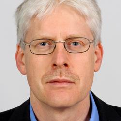 Thomas Schulte