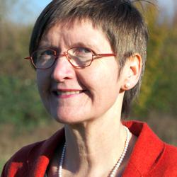 Anne Sass