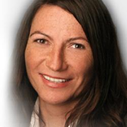 Tanja Olschewski