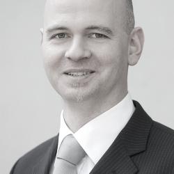 Peter Koshorst