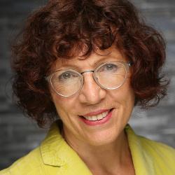 Ursula Lauterbach
