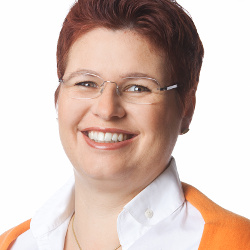 Barbara Klinke