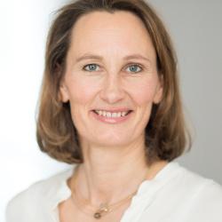 Nina Steckel