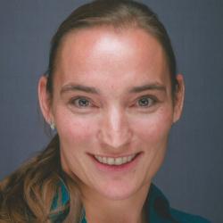 Stefanie Klicks