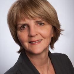 Ursula Stein